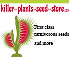 killer-plants-seed-store
