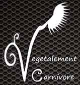 Vegetable-Carnivore