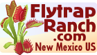 The Flytrap Ranch