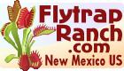 The Flytrap Ranch