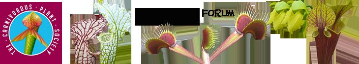 Carnivorous Plants UK