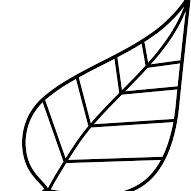 saadplant