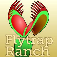 R.M.T 'Giant' - last post by FlytrapRanch