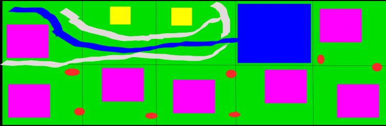 terrario3
