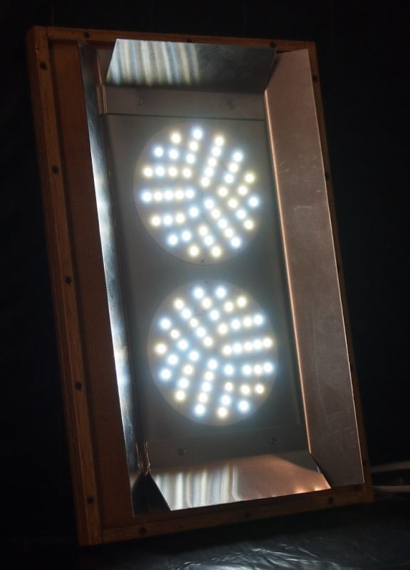 5050 Smd ceiling lamp