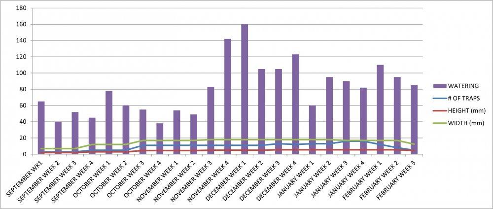 VFT #7 Growth Chart.jpg