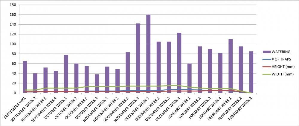 VFT #14 Growth Chart.jpg