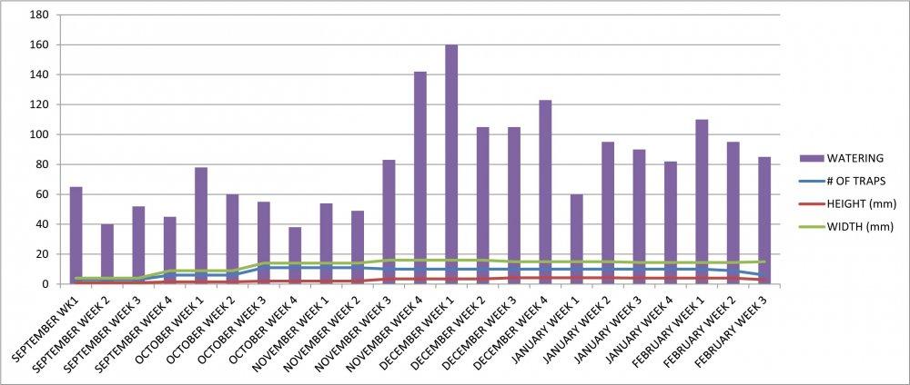 VFT #5 Growth Chart.jpg
