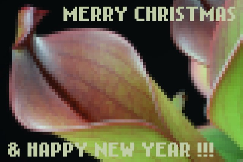 large.heli-christmas2019.jpg.8c7ef6560ea7fe73c2525039ef8a0473.jpg