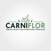 Carniflor