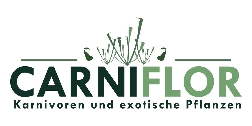 carniflor_logo_1-0_NEU_LONG.thumb.png.92c068b134fc7121883acfcdc13e0466.png