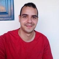 Frederick Gomes Leite
