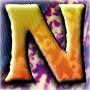 Nepenthesis