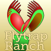 FlytrapRanch