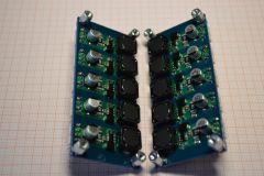 DSC 0166 (FILEminimizer)