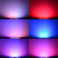LED random (FILEminimizer)